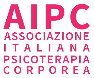 AIPC - Associazione Italiana Psicoterapia Corporea Roma