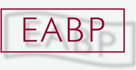European Association for Body-Psychotherapy (EABP)
