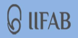 Istituto Italiano di Formazione in Analisi Bioenergetica (I.I.F.A.B.)