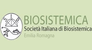 Società Italiana di Biosistemica